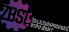 https://www.zbst.cz/images/logo.png